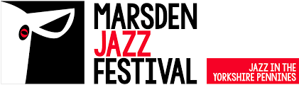 Marsden Jazz Festival – Review